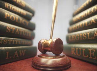 Zasada czynnego udziału stron w postępowaniu administracyjnym oraz konsekwencje jej naruszenia w doktrynie i orzecznictwie sądowym cz.8