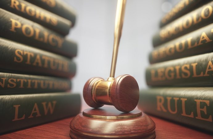 Zasada czynnego udziału stron w postępowaniu administracyjnym oraz konsekwencje jej naruszenia w doktrynie i orzecznictwie sądowym cz.9