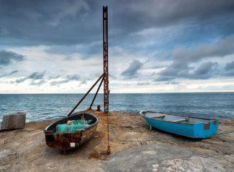 Wciągarki i wciągniki – rozwiązania konstrukcyjne