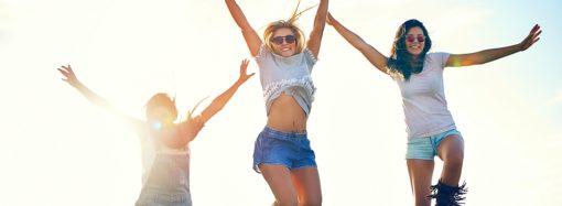 Żelazo – pierwiastek na straży dobrego samopoczucia