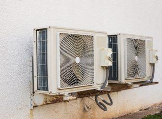 Czy powietrze może zabić cz.3