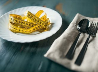 Kiedy suplementy na spalanie tłuszczu nie są dobrym rozwiązaniem?