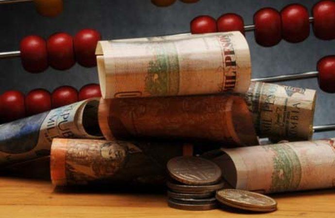 Czy biura rachunkowe muszą posiadać kasę fiskalną?