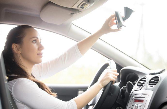 Jak wygląda kurs na prawo jazdy?