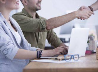 Na co zwrócić uwagę, aby znaleźć odpowiednią pracę?