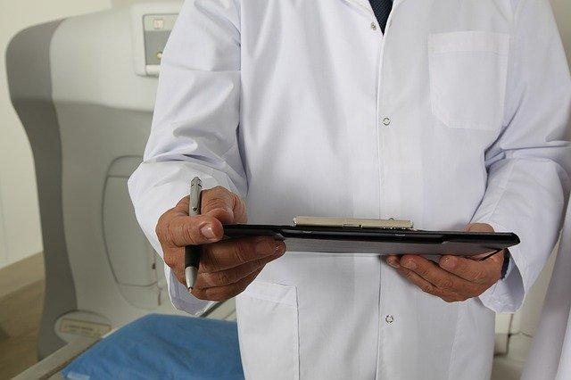 Jak podejść do promocji usług medycznych w sieci?
