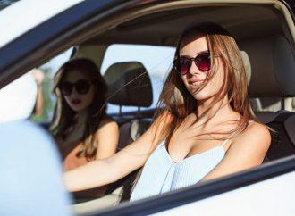 Skup aut – co można tam kupić?