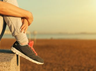 Jak bezpiecznie i skutecznie prać buty?