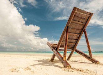 Krzesła – czym kierować się przy wyborze?