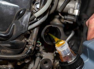 Profesjonalny warsztat samochodowy – na co zwrócić uwagę?